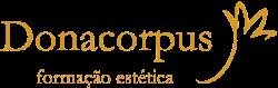 Donacorpus – Formação Estética – Ermesinde